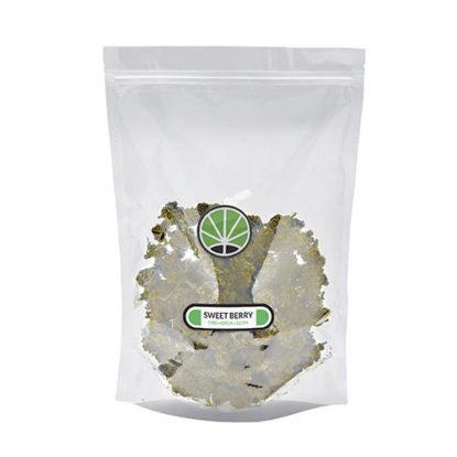 sweetberry cannabis cbd saceht