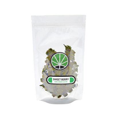 sweetberry-cannabis-cbd-cannabis
