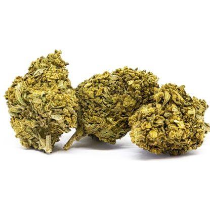 Fiori di lemon cheese marijuana legale