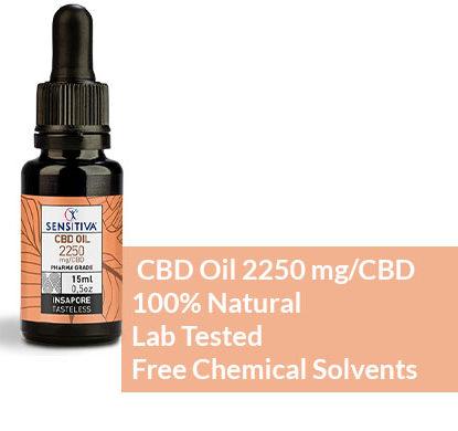 marihuana-oil-15-justbob