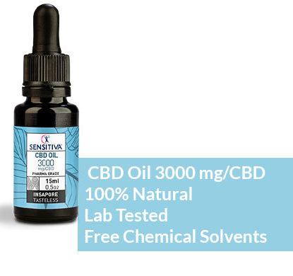 marihuana-oil-20-justbob