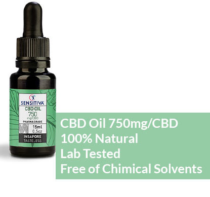 sensitiva-5-cbd-oil