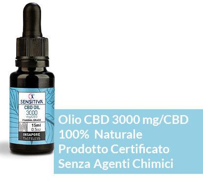 olio-cbd-20-sensitiva-descrizione