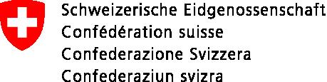 Simbolo confederazione Svizzera