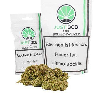 Produits CBD legal Suisse de Gorilla Glue