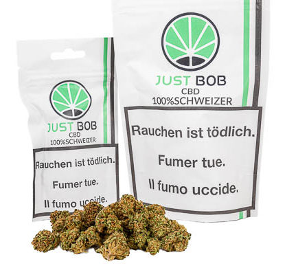 Master Kush high quality CBD flowers product