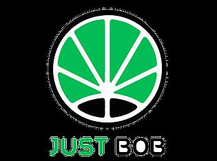 Justbob