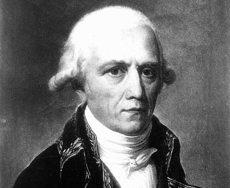 Jean Baptiste Lamarck und cannabis cbd
