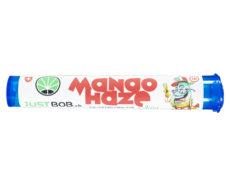 confezione di pre rolled di cannabis light Mango Haze