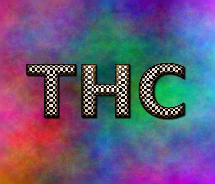 Effetti e benefici della marijuana light