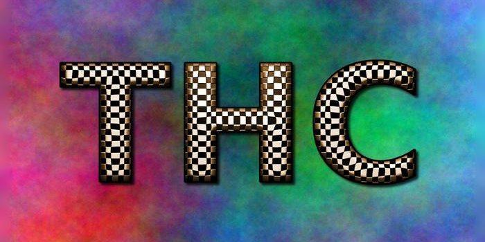 Marijuana with no THC: it's legal