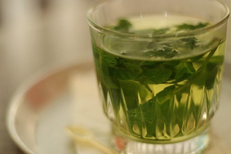 Discover how to do the CBD cannabis tea