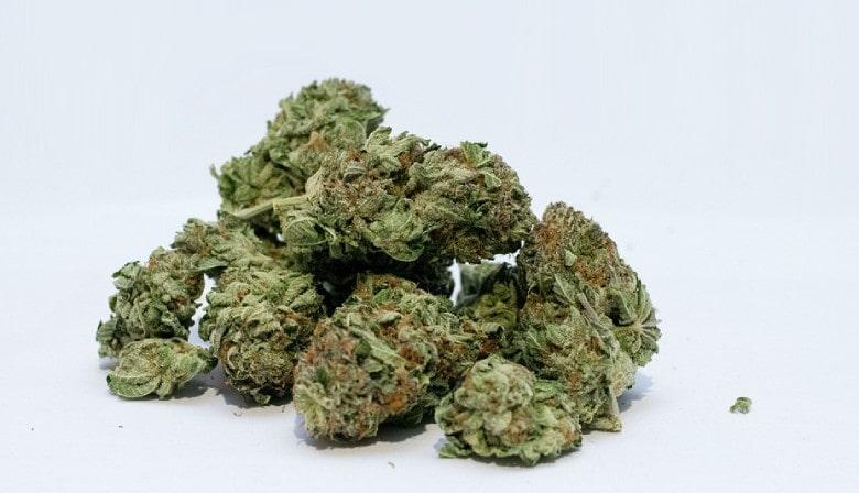 Recette de beurre de marijuana : le cannabutter