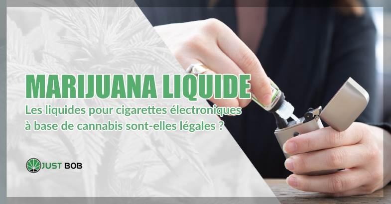 la-marijuana-liquide-et-le-e-cig