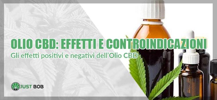 olio-cbd-effetti-controindicazioni