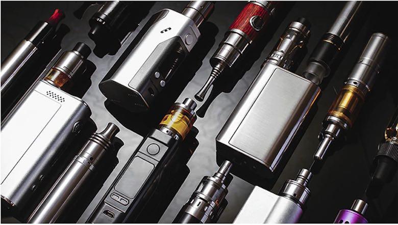 The best CBD oil vaporizers