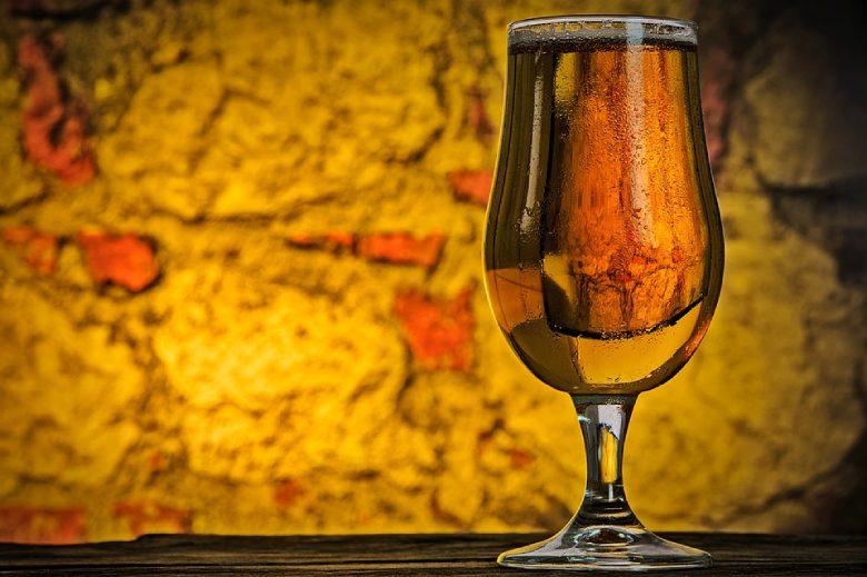 hemp beer: proprietà, benefici ed effetti